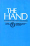 The Hand: Examination and Diagnosis. By the American Society for Surgery of the Hand