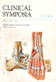 Surgical Anatomy of the Foot and Ankle